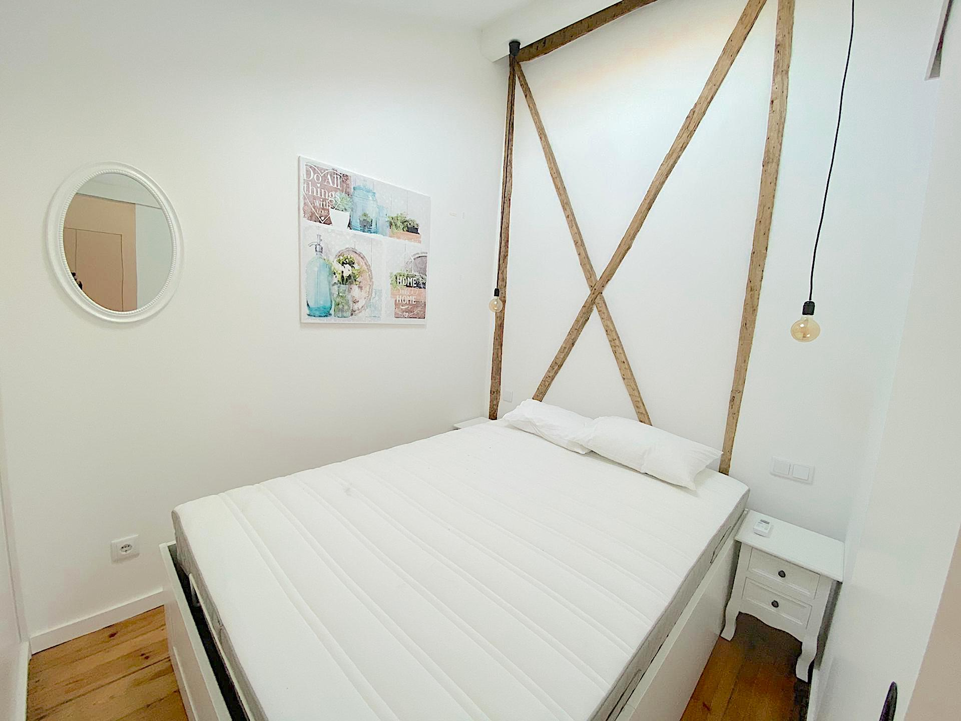 use bedroom
