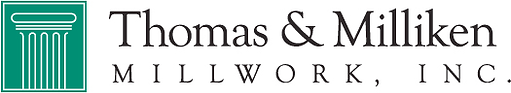 thomas-and-milliken-millwork-logo.png