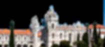 רכישת נכס להשקעה בפורטוגל