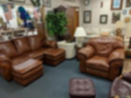 ReStore Furniture.jpg