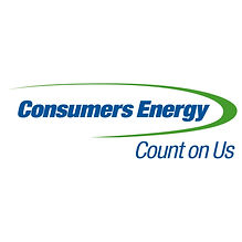 Consumers-Energy-logo-local-1.jpg