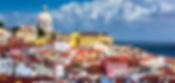 דירות להשקעה בפורטוגל