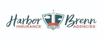 Harbor-Brenn_Logo_4c.jpg