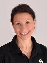 Lektorka našich kurzů - Kateřina Kryllová