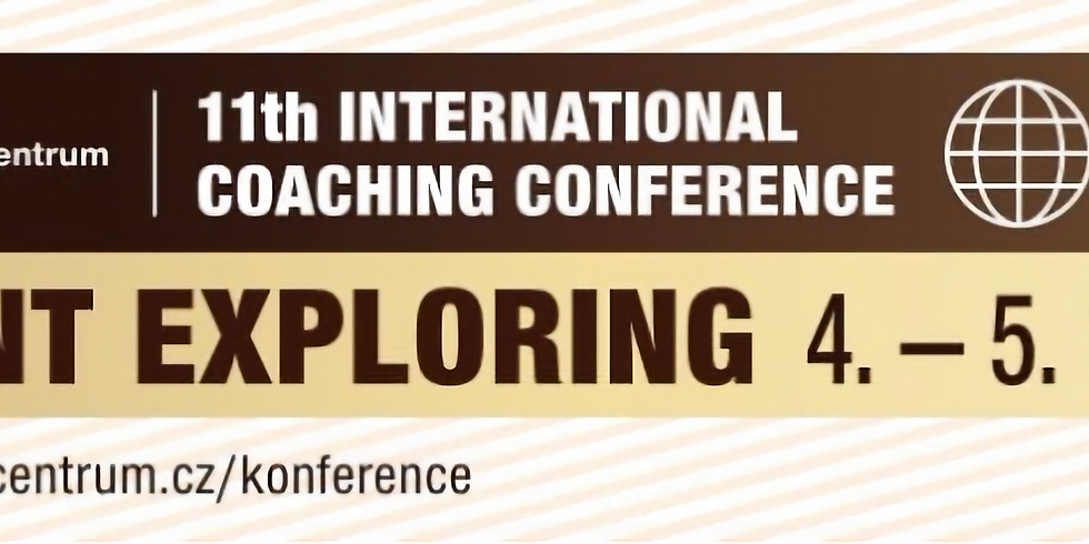ENGLISH VERSION - 11th International Conference - Talent Exploring