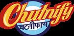 Chutnify__HI RES_logo.png