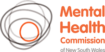 MHC-logo1.png