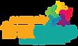 Community First Step Logo RGB.png