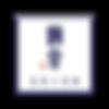 logo_shion.png