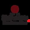 logo_kamakura_udon.png