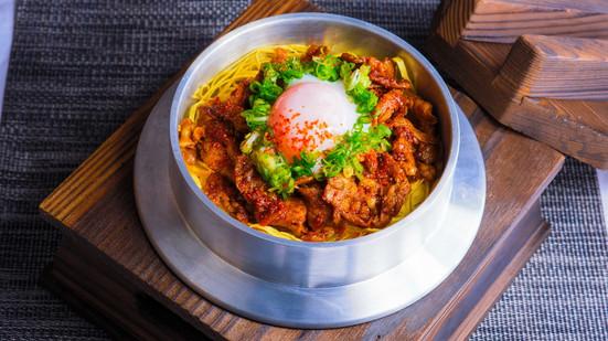 Spicy Beef Kamameshi-5-1.jpg
