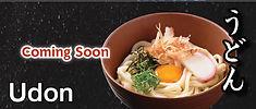 Ten Dining - Menu Category__r6_c1.jpg