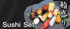 Ten Dining - Menu Category__r2_c1.jpg
