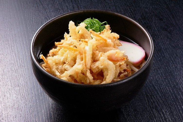 Udon with vegetable fritter.jpg