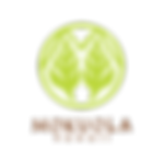 logo_mokuola.png