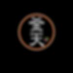 logo_kama_ten.png