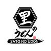 logo_sato_no_udon.png