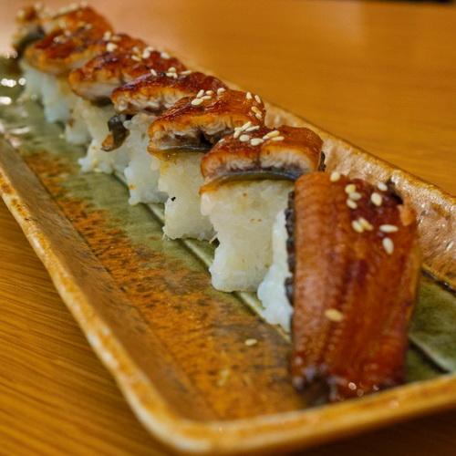Sushi Tama Korat 118_768x768