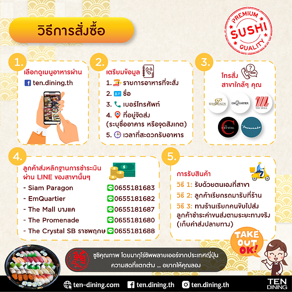 How to order (TH).png