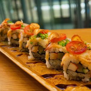 Sushi Tama Korat 180_768x768.jpg