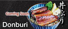 Ten Dining - Menu Category__r5_c1.jpg