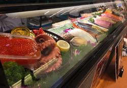 Sushi Tama Korat_3780