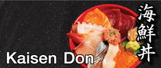 Ten Dining - Menu Category__r3_c1.jpg