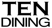 Ten Dining Logo-01.png