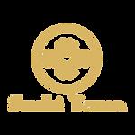 logo_sushi_tama.png