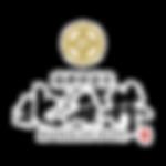 logo_hokkaidon.png