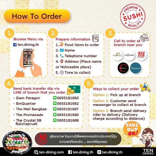 How to order (EN).png