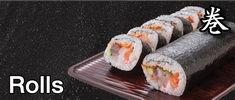 Ten Dining - Menu Category__r4_c1.jpg