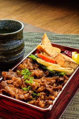 Wagyu Sukiyaki Juu-33_002.jpg
