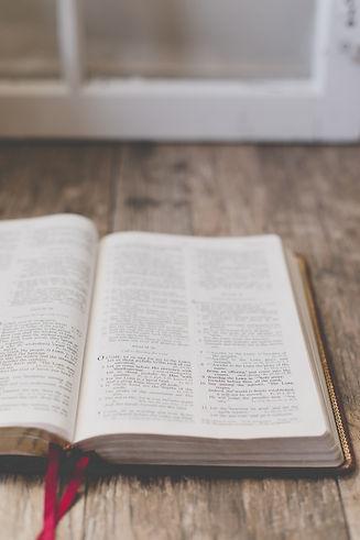 Gn bible baanner FAITH.jpg