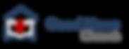 GN-Logo-2020a.png