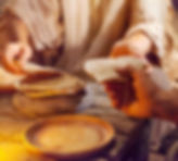 GN ico jesus-last-supper-bread.jpg