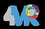 4VR logo.png