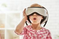 VR Kid0.jpeg