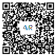QR CODE See Your House.png