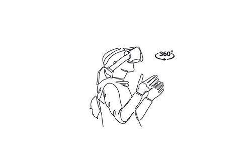 VR Outline CREATION A copy.jpg
