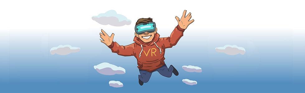 Menino VR footer1.jpg