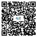 4VR QR Code Gonell2 Office.jpg