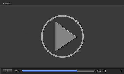 vector-video-player-941434_1280.png