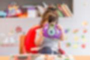 GN ico Nursery5.jpg