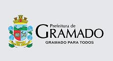 4vr Clientes Gramado icon.jpg