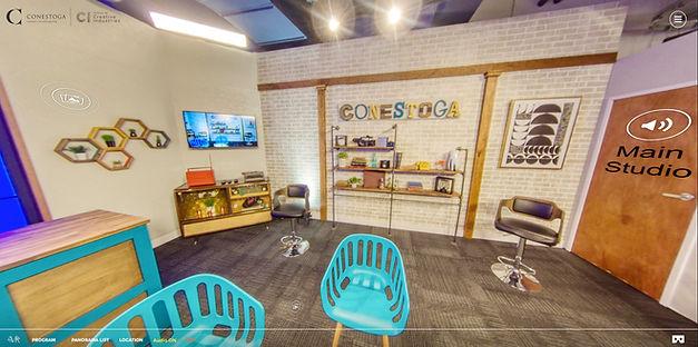 Conestoga Studio.jpg