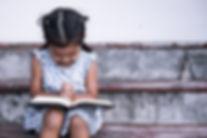 GN Crianca biblia10.jpeg