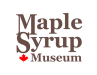 Maple-Syrup-logo-.png