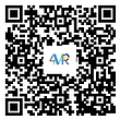 QR CODE Gonell Homes first.png