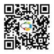 4vrQR CODE_EcoCafe.jpg
